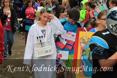 2016-10-13 BBMS Vocabulary Parade 031