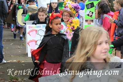 2016-10-13 BBMS Vocabulary Parade 013