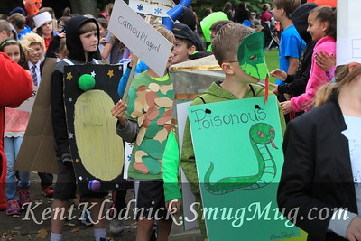2016-10-13 BBMS Vocabulary Parade 018