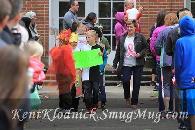 2016-10-13 BBMS Vocabulary Parade 005