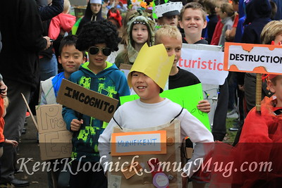 2016-10-13 BBMS Vocabulary Parade 009