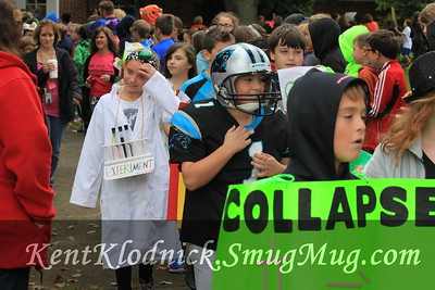 2016-10-13 BBMS Vocabulary Parade 030