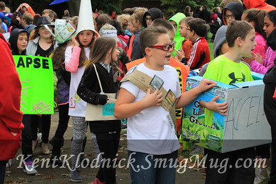 2016-10-13 BBMS Vocabulary Parade 027