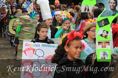 2016-10-13 BBMS Vocabulary Parade 015
