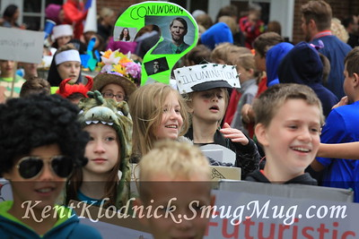 2016-10-13 BBMS Vocabulary Parade 010
