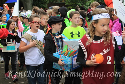 2016-10-13 BBMS Vocabulary Parade 026