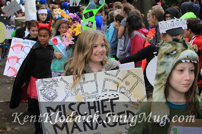 2016-10-13 BBMS Vocabulary Parade 012