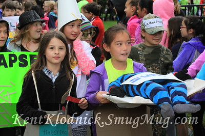 2016-10-13 BBMS Vocabulary Parade 029