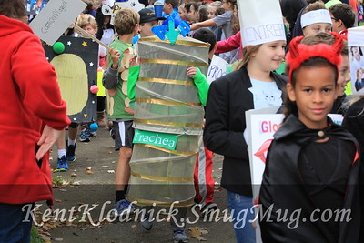 2016-10-13 BBMS Vocabulary Parade 016