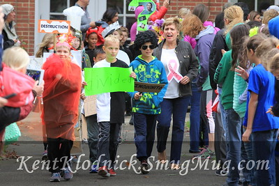 2016-10-13 BBMS Vocabulary Parade 006