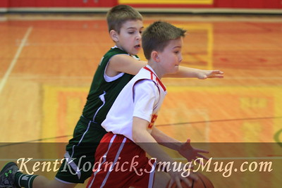 2017-03-03 Bees2 4th BkBall v Nordonia (30)