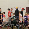 2017-01-22 Bees 4th BkBall v LKWD 166