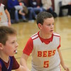 2017-01-22 Bees 4th BkBall v LKWD 161