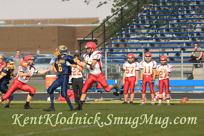 2017-08-24 BBBHS v OF 9th Football 014