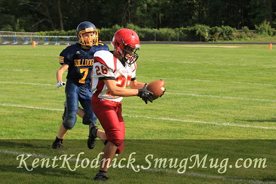 2017-08-24 BBBHS v OF 9th Football 024