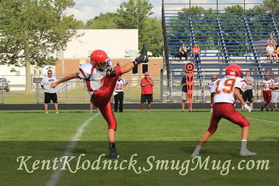 2017-08-24 BBBHS v OF 9th Football 031