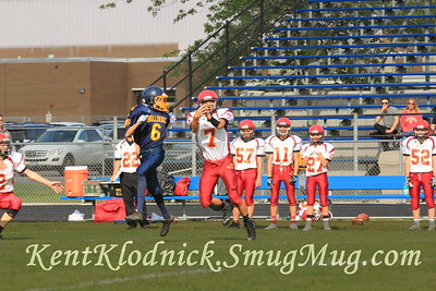 2017-08-24 BBBHS v OF 9th Football 013