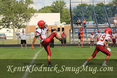 2017-08-24 BBBHS v OF 9th Football 032