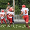 2017-08-24 BBBHS v OF 9th Football 269a