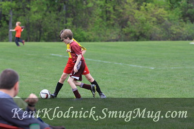 2016-05-20 Bees Soccer vs Stow 031