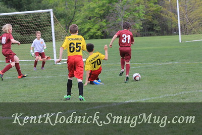 2016-05-20 Bees Soccer vs Stow 036