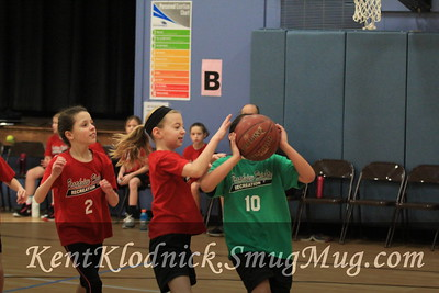 2017-01-28 BvHts GBkBall 4th vs Red (011)