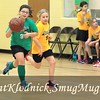 2017-01-14 BvHts GBkBall 137 FAV