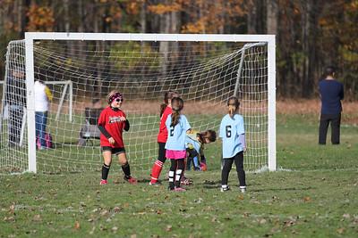 2014-10-25 Dynamite Soccer 031