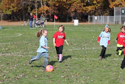 2014-10-25 Dynamite Soccer 027