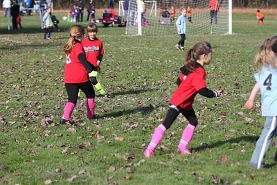 2014-10-25 Dynamite Soccer 036