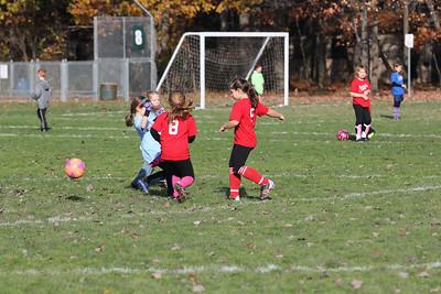 2014-10-25 Dynamite Soccer 006