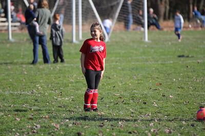 2014-10-25 Dynamite Soccer 002