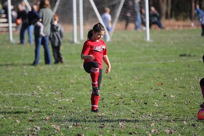 2014-10-25 Dynamite Soccer 001