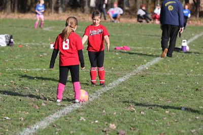 2014-10-25 Dynamite Soccer 004