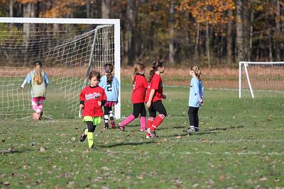 2014-10-25 Dynamite Soccer 025