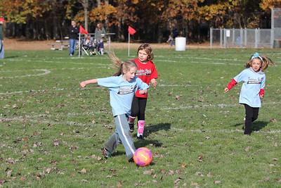 2014-10-25 Dynamite Soccer 028