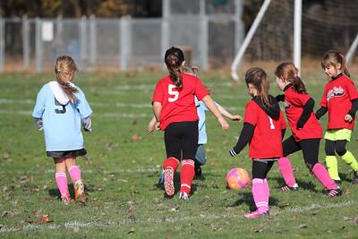 2014-10-25 Dynamite Soccer 010