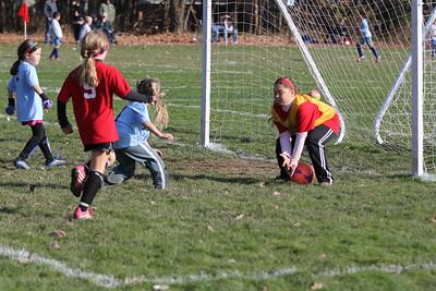 2014-10-25 Dynamite Soccer 020
