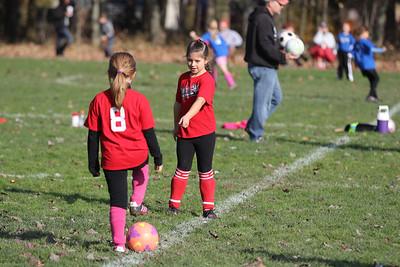 2014-10-25 Dynamite Soccer 003