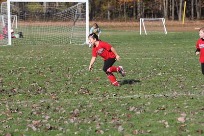 2014-10-25 Dynamite Soccer 024