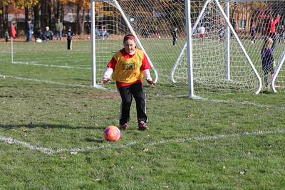 2014-10-25 Dynamite Soccer 022