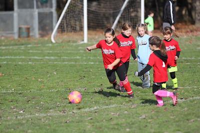 2014-10-25 Dynamite Soccer 007