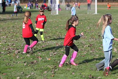 2014-10-25 Dynamite Soccer 035