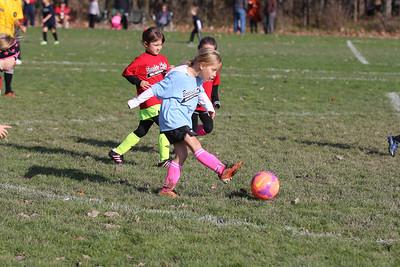 2014-10-25 Dynamite Soccer 018
