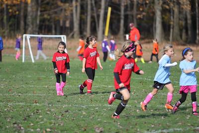 2014-10-25 Dynamite Soccer 033