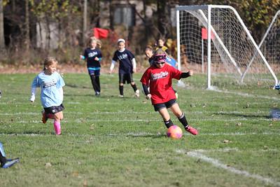 2014-10-25 Dynamite Soccer 013