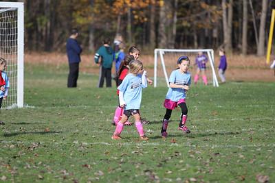 2014-10-25 Dynamite Soccer 032