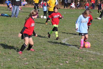 2014-10-25 Dynamite Soccer 017