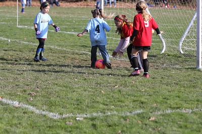 2014-10-25 Dynamite Soccer 021