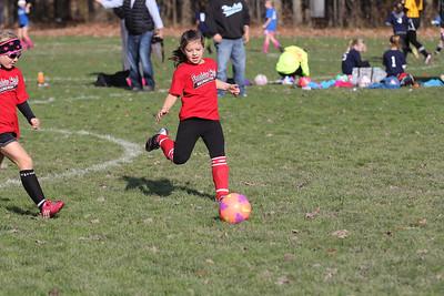 2014-10-25 Dynamite Soccer 037